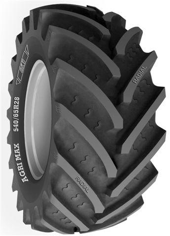 pneu tracteur discount